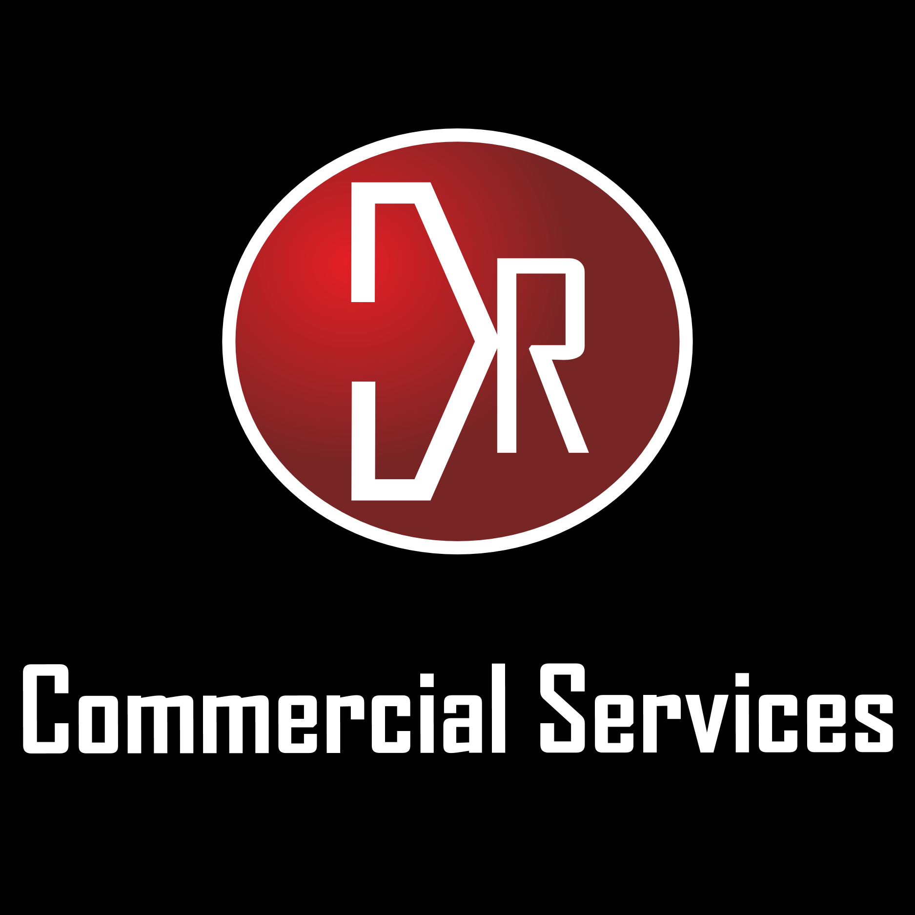 DR Commercial Services